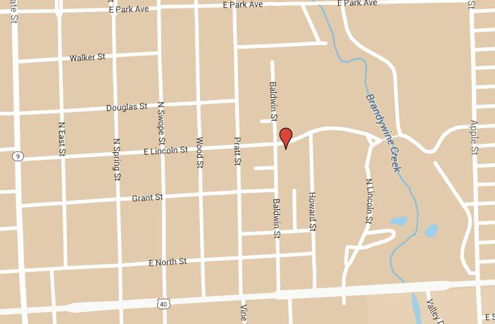 jim_andrews_map