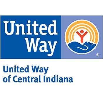 UWCI_v_logo