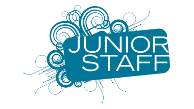 Junior Staff logo